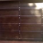 10 Panel Dark Gothic