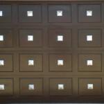 32 Panel Gothic Dark