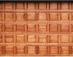 60 Panel