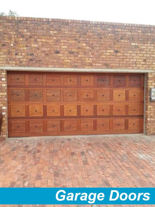 Swartland_Winters & Doors SA Agency | Door SA Agency - Doors u0026 Window Frames in South Africa