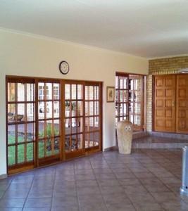 profile-doors-joinery-1