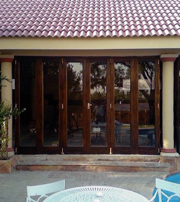 profile-doors-joinery-2 & Doors SA Agency | Doors \u0026 Window Frames - Doors SA Agency